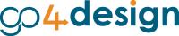 go4design.ch Logo